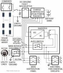 Free Wiring Schematics Dc 912 37. aerofix aviation rotax service rotax  servicing rotax. ab 018 driving brushless long life vibration motors. full  color wiring diagram porsche 912 5 gauge 66 68. tasc2002-acura-tl-radio.info