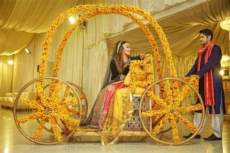 brides mehndi entrance bride entry indian wedding