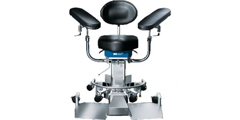 surgical chairs stools haag streit usa