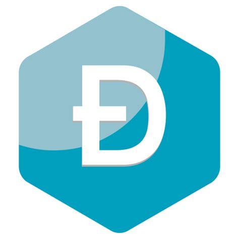 ☑️NEW - Dogepia.com Reviews: SCAM or LEGIT ...