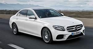 Mercedes Classe C Blanche : essai mercedes classe e adn de classe s ~ Gottalentnigeria.com Avis de Voitures