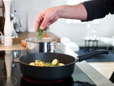cuisine legere 6 astuces pour cuisiner léger pratique fr