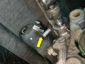 Pelican Technical Article  Replacing Bmw Shift Bushings