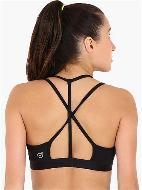 designer sports bra 21 best sports bra with stylist back patterns to buy