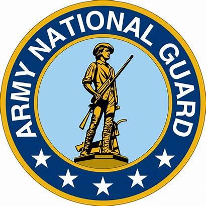 Army Montana Guard National Links Military Additional
