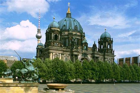berlin bilder alpadia berlin