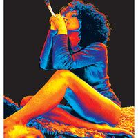 spencers black light posters 2565 joint black light poster from spencers gifts summer