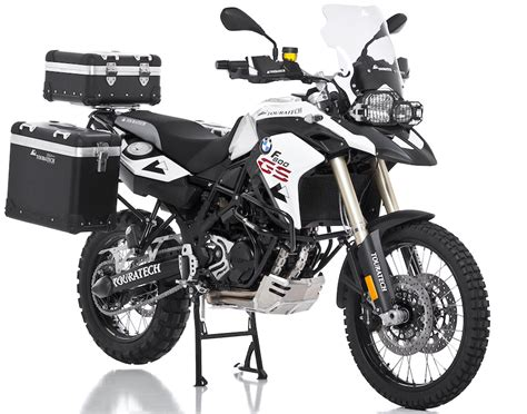 motorcycle equipment bmw f800 gs 2015 touring motorcycle dualsport