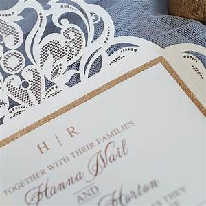Affordable wedding invitations with response cards at for 3d rose wedding invitations