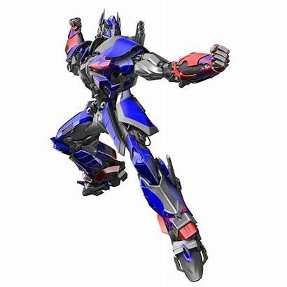 Optimus Transformers Prime Background Fanpop Grimlock Extinction