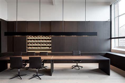 belgo seeds office  vincent van duysen architects kortrijk belgium