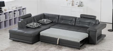 prix d un canapé canapé taupe prix discount