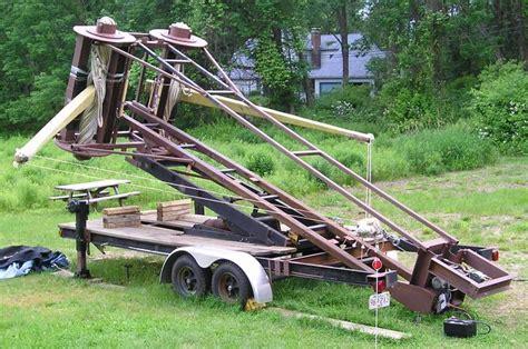 siege engines 2016 deployment
