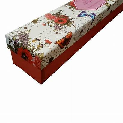 Liners Drawer Scented Za Bedroom Cupboard Organise