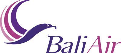 bali air logo