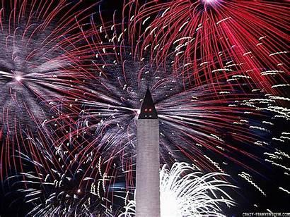 4th July Backgrounds Fireworks Background Stores Bellevue