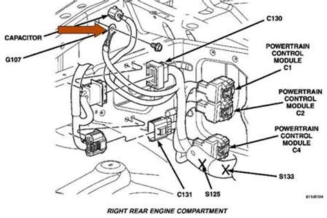 SOLVED: 2004 Dodge Ram 1500 hemi 5.7L   is there a   Fixya