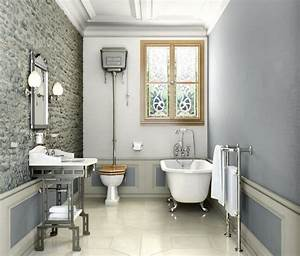 tips for victorian bathrooms bestartisticinteriorscom With victorian bathroom colors