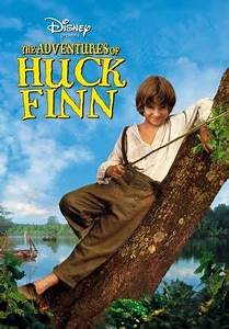 The Adventures of Huck Finn - Movies & TV on Google Play
