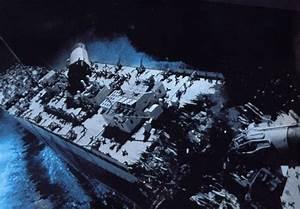 Some Titanic scans - Titanic Image (6227888) - Fanpop