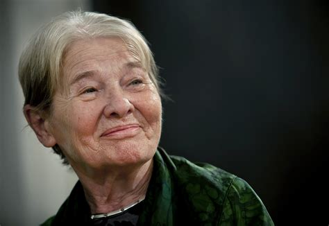 She awarded with kossuth award. Törőcsik Mari állapota javul