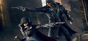 Assassin's Creed: Syndicate – Everything You Need To Know ...