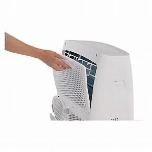 Pro Klima Klimageräte : proklima mobiles klimager t pf1 12 von bauhaus ansehen ~ Watch28wear.com Haus und Dekorationen