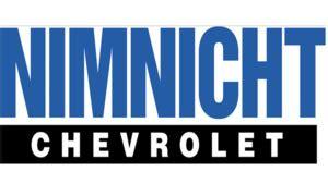 Nimnicht Chevrolet Company  Jacksonville, Fl Read