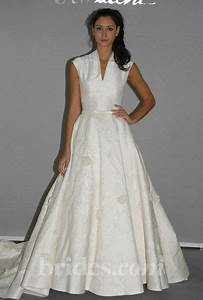 preppy wedding gowns for the second time around older With wedding dresses for second time brides