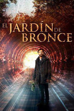 Capítulo 1x01 El Jardín De Bronce Temporada 1