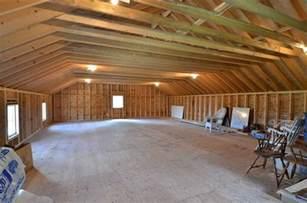 Smart Placement Garage Loft Ideas Ideas car garage plans loft house plans 17454