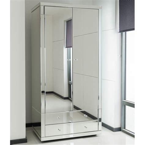 bathroom cabinet sale romano mirrored wardrobe venetian mirrored furniture