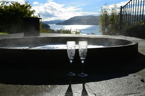 lake district breaks tubs tub the samling luxury country hotel in the lake