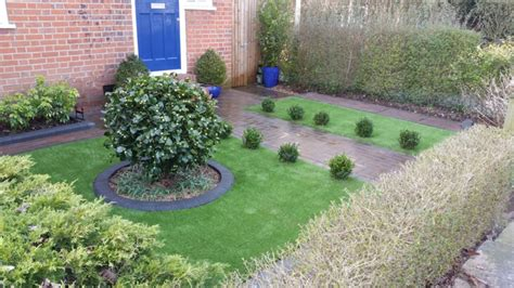 artificial grass london installers  fake lawn