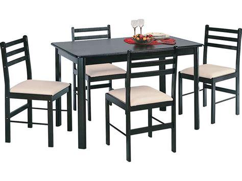 table et chaises conforama charmant table et chaise de cuisine conforama 2