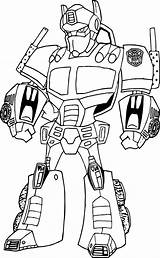 Robot Coloring Cool Perfect Printable Sheets Getcolorings sketch template