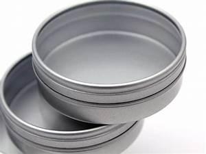 Blechdosen Mit Deckel : runddose mit sichtfenster im deckel d65 20mm ~ Yasmunasinghe.com Haus und Dekorationen