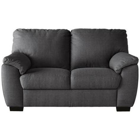2 Seater Sofa Argos by Buy Argos Home Fabric 2 Seater 3 Seater Sofa