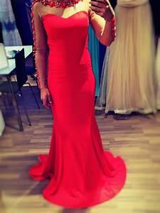 acheter une robe de soiree longue a proximite de With boutique robe de soirée lyon
