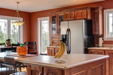 paint colors for kitchen cabinets and walls 40 the best of painting colors for kitchens walls ideas
