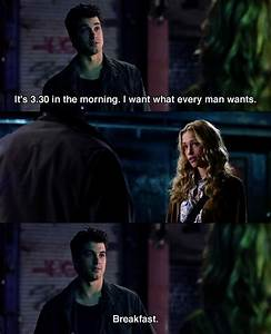 Coyote Ugly (2000) - Movie Quotes ~ #chickflicks # ...