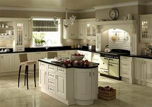 new painted kitchens gallery With kitchen colors with white cabinets with free gun company stickers