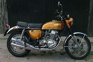 Honda Cb 750 Four : honda cb 750 four 2533412 ~ Jslefanu.com Haus und Dekorationen