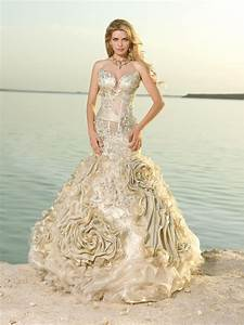wb138 sexy off the shoulder sweetheart neckline see With wedding dresses lebanon