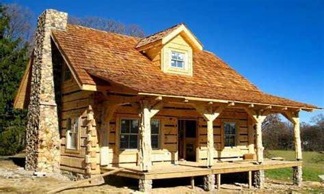 log cabin designs rustic cabin plans small log cabin floor plans cabin