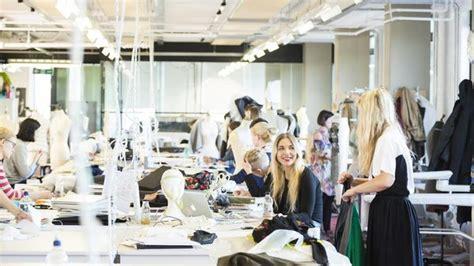 fashion week internships paris internship program