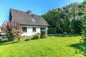 Was Gehört Zur Wohnfläche Einfamilienhaus : iserlohn s mmern freistehendes einfamilienhaus mit ~ Lizthompson.info Haus und Dekorationen