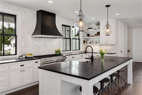 Soapstone Countertops by The Best Guide To Soapstone Countertops Remodel Or Move