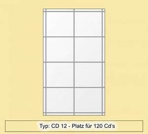 Cd Regal Acryl : cd regal aus acryl plexiglas platz f r 120 cd 39 s cd12 cd12 ~ Whattoseeinmadrid.com Haus und Dekorationen