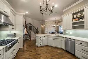 determining kitchen remodel cost 1619